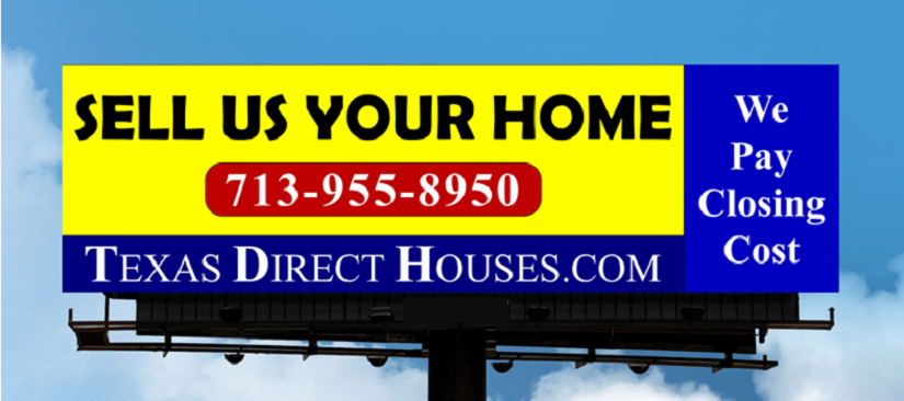 Texas-Direct-Houses-Page-Graphic-w-Sky.p