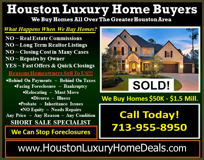 Luxury 2 Posting Graphic