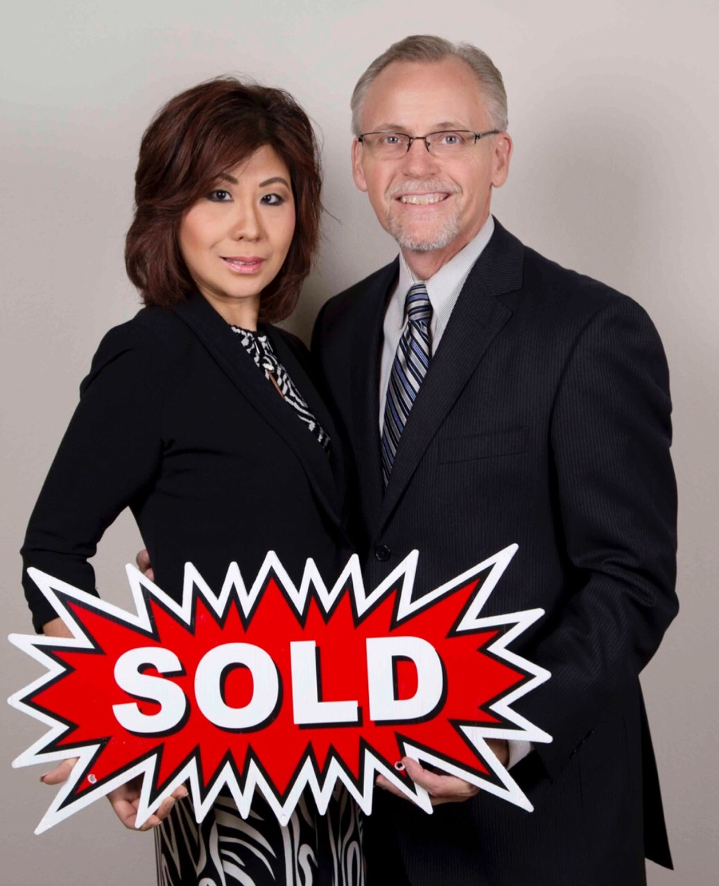 Sell My House Fast Houston - Fast Cash for Houses